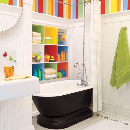 Детская мебель ванной комнаты смесители однорычажные купить