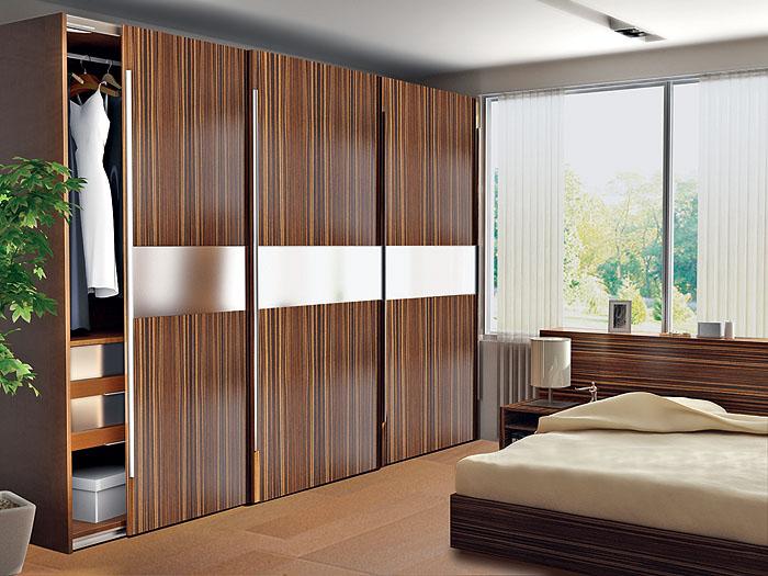 шкафы купе красивые в спальню фото шкаф в спальню современные