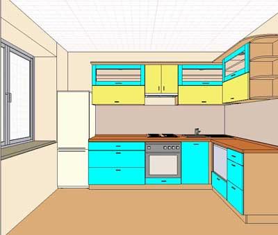 проект дизайна кухни дизайн проект кухни 30 фото проектирование