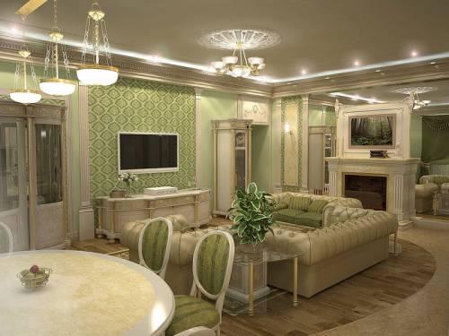 дизайн гостиной комнаты фото 25 кв м интерьер гостиной 16 кв м 39