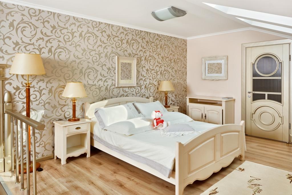 дизайн спальни 11 кв метров дизайн комнаты 11 кв м 36 фото выбор