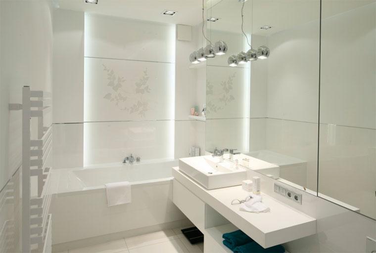 маленькая ванная с туалетом маленькая ванная совмещенная с