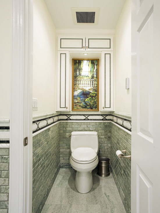 contemporary-bathroom310