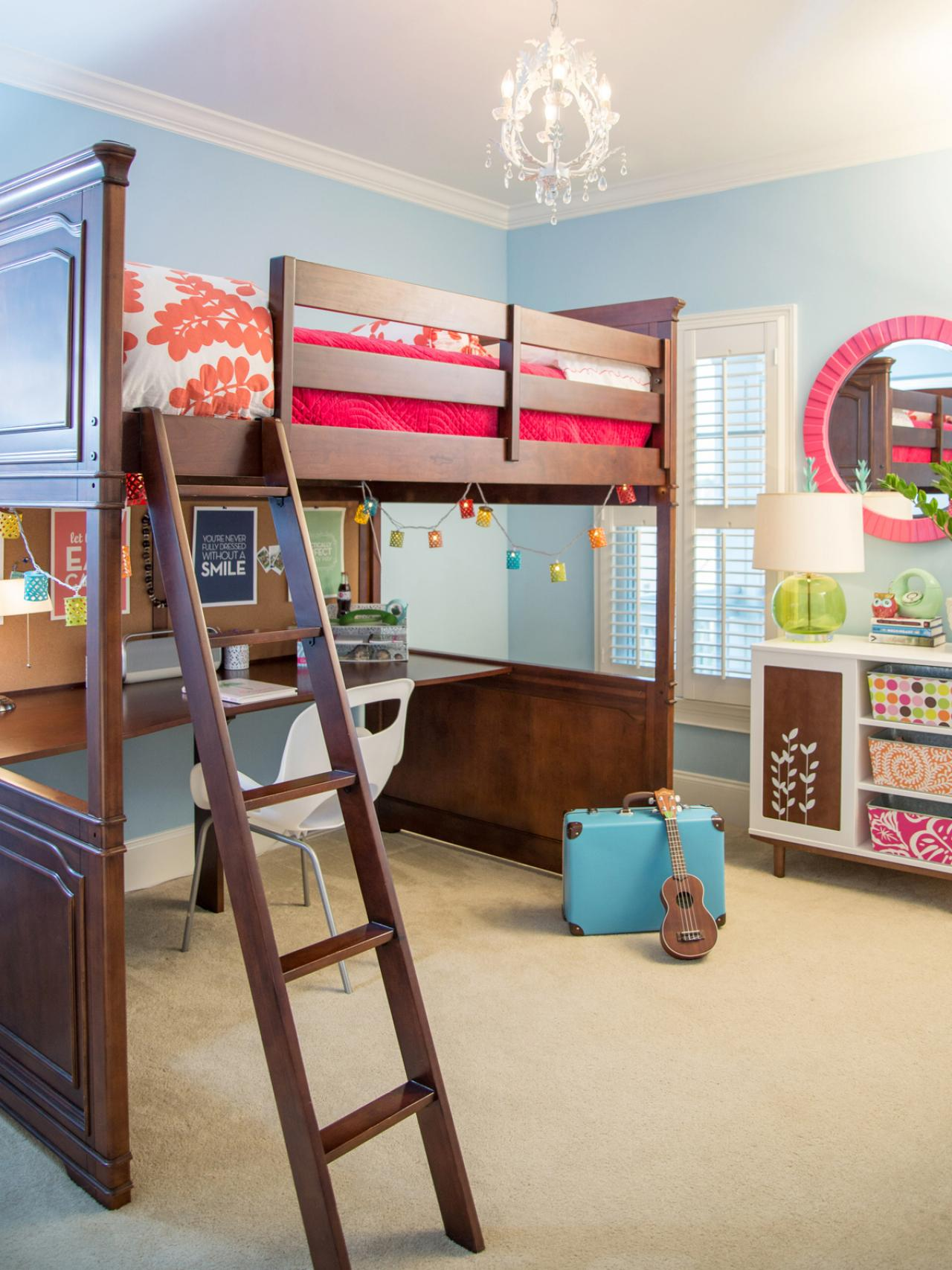DP_Susie-Fougerousse-Blue-Girls-Room_s3x4.jpg.rend.hgtvcom.1280.1707