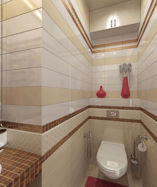 ебут малолеток в туалете над унитазом