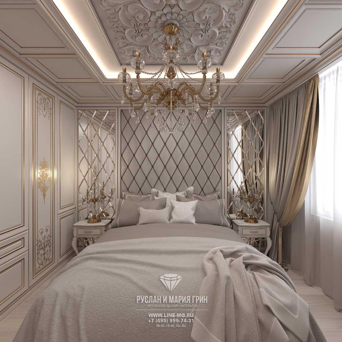 дизайн спальни фото в современном стиле идеи с фото примерами для
