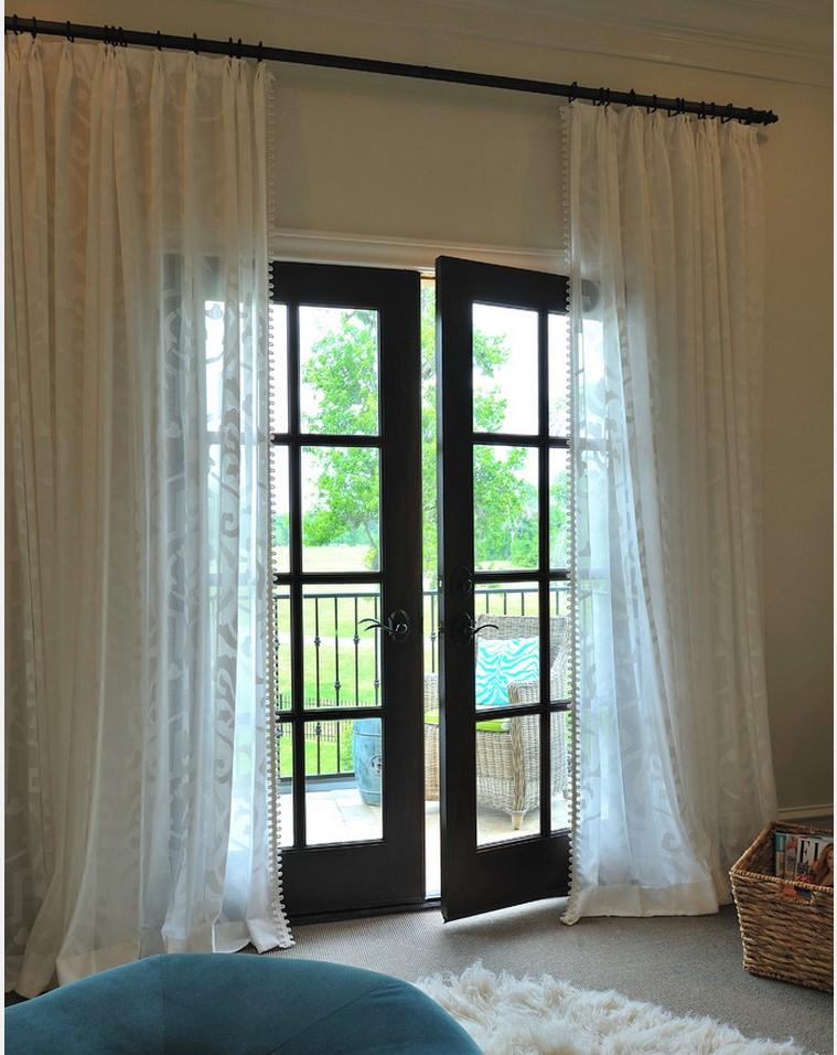 красивые шторы для зала фото шторы в интерьере зала виды
