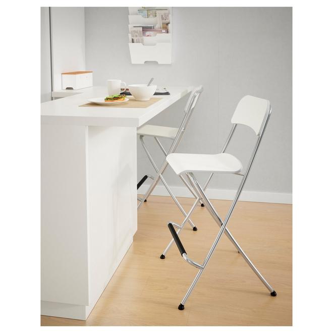стулья для кухни икеа стулья для кухни икеа все критерии для