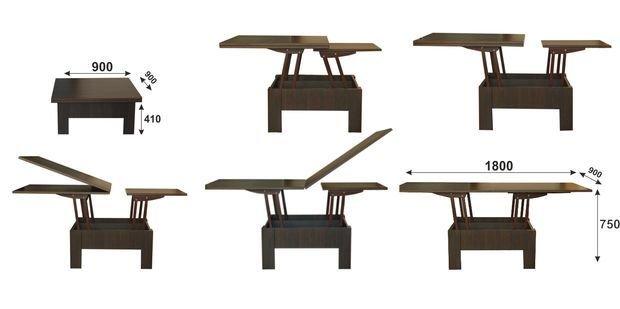 икеа стол книжка стол книжка икеа творческий подход к мебели как