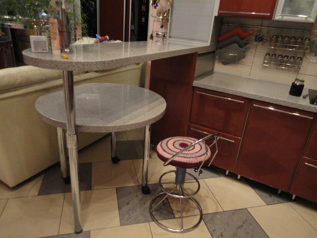 барные стойки складные для кухни барные стулья для кухни фото