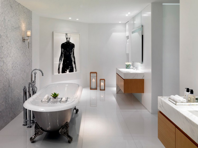 картинки ванной в комнате картинки ванной комнаты и туалета