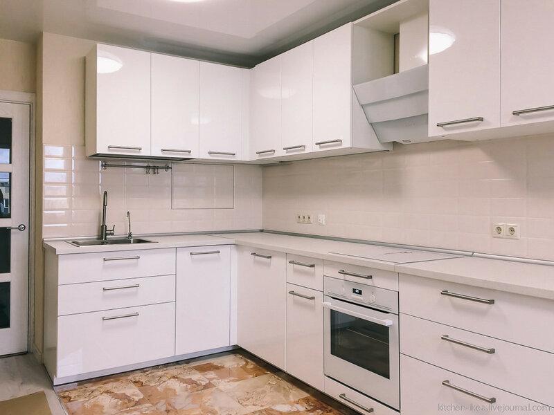 кухни икеа рингульт кухня икеа метод в таунхаусе с фасадами будбин