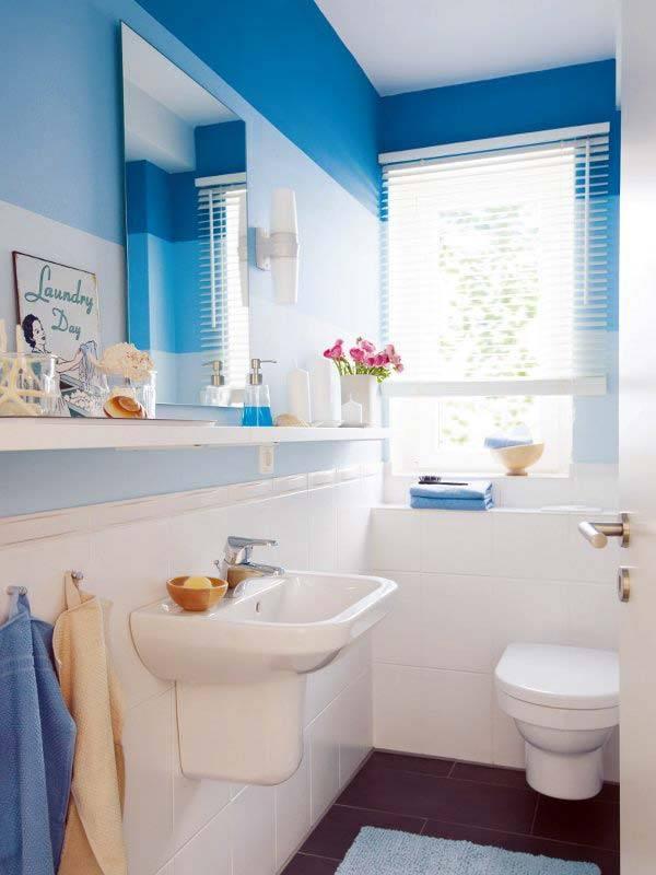 Фотосет подглядывание из выгребной ямы в туалете душе ванной бане #3