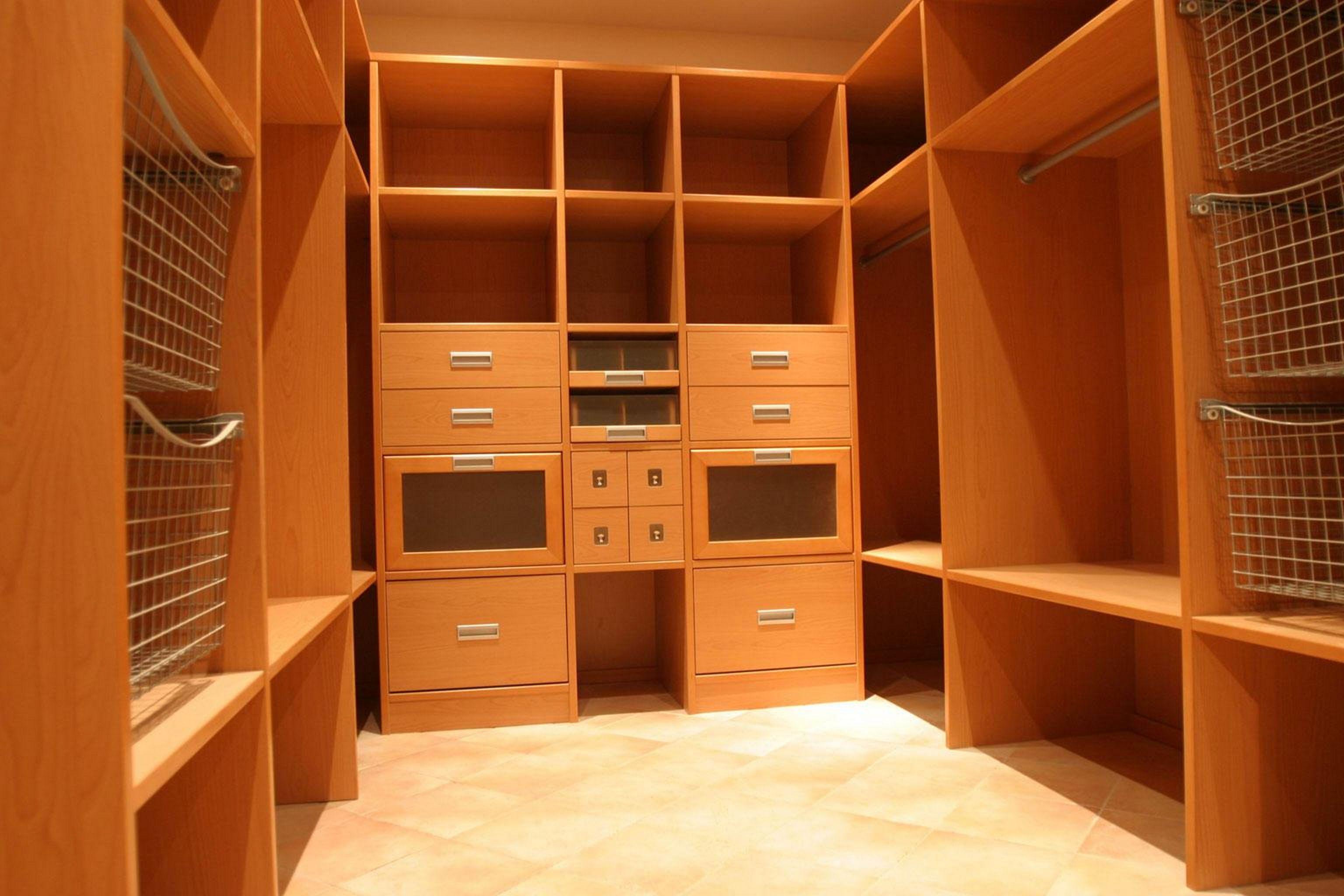 Фото гардеробных комнат своими руками фото 895