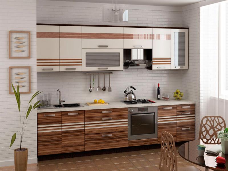 кухонные гарнитуры фото дизайн выбор кухонного гарнитура для