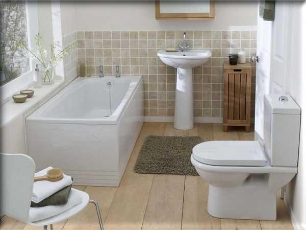 дизайн маленькой ванной с туалетом дизайн маленькой ванной комнаты
