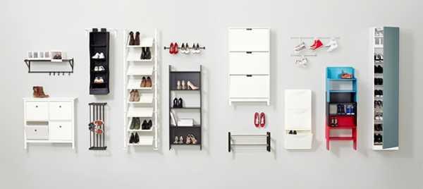 cfa6f5e39aa5 Магазин мебели икеа в москве каталог с ценами. Специальные ...