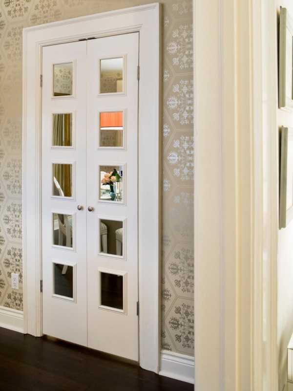 современные двери межкомнатные современные межкомнатные двери 2018